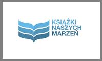 http://ksiazkinaszychmarzen.pl/