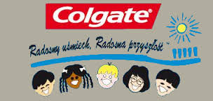 https://www.colgatedialogue.com/program-radosny-usmiech-radosna-przyszlosc/