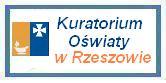 http://www.ko.rzeszow.pl/