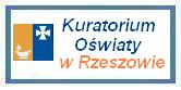 http://www.spzaleze.szkolnastrona.pl/container///kutatorium.jpg