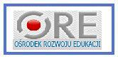 http://www.spzaleze.szkolnastrona.pl/container/ore_baner.jpg