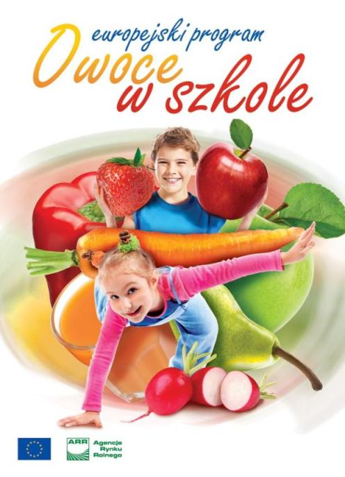http://www.spzaleze.szkolnastrona.pl/container///owoce_i_warz.jpg