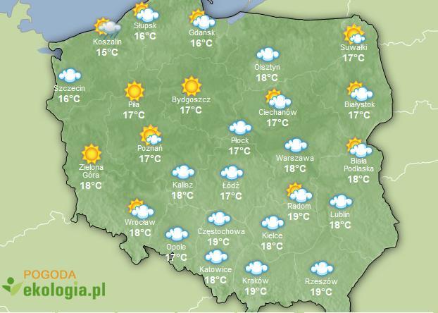 http://pogodynka.pl/polska/jaslo_jaslo