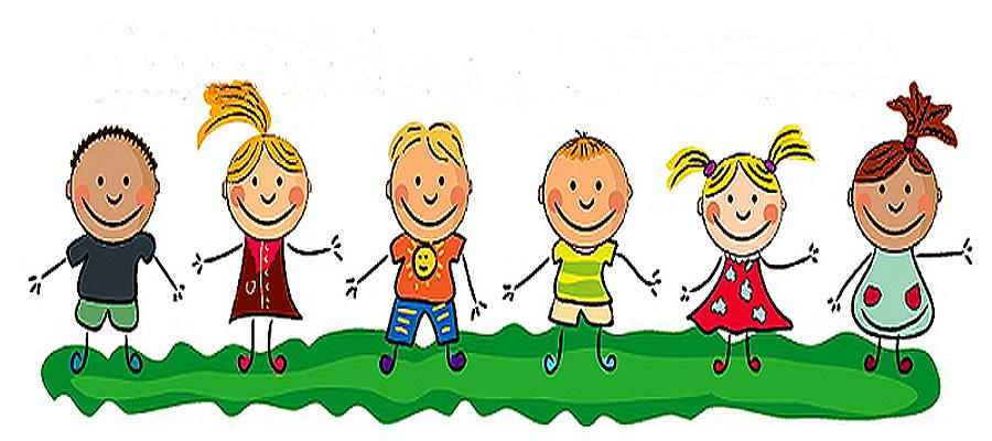 Znalezione obrazy dla zapytania grafika dzieci w przedszkolu