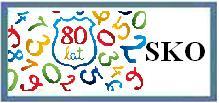 http://www.pkobp.pl/dzieci-uczniowie-i-studenci/szkolne-kasy-oszczednosci